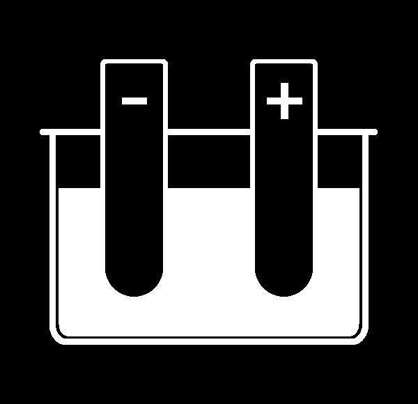 behner-oberflaechentechnik-icon-leistung-galvanik-kupfer-nickel-chrom-silber-gold