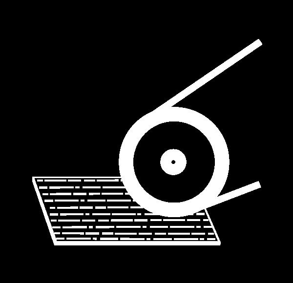 behner-oberflaechentechnik-icon-leistung-metall-schleifen-polieren-dekorativ-edelstahl-rund-flach