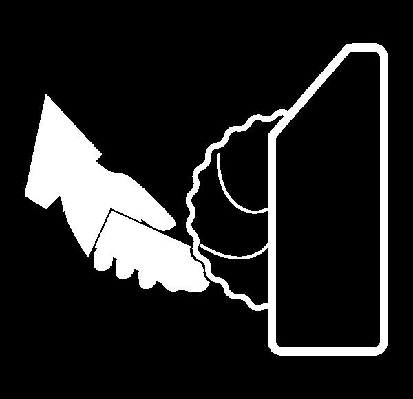 behner-oberflaechentechnik-icon-leistung-metall-schleifen-polieren-hand-02-006