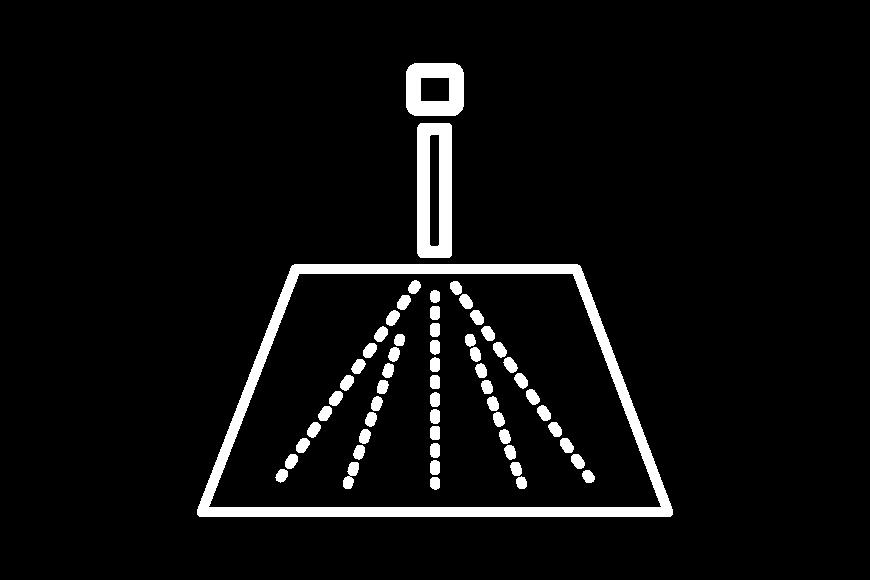behner-oberflaechentechnik-icon-leistung-sandstrahlen-entrosten-reinigen