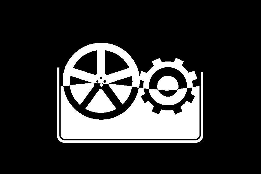 behner-oberflaechentechnik-icon-leistung-soft-chemisch-entlacken