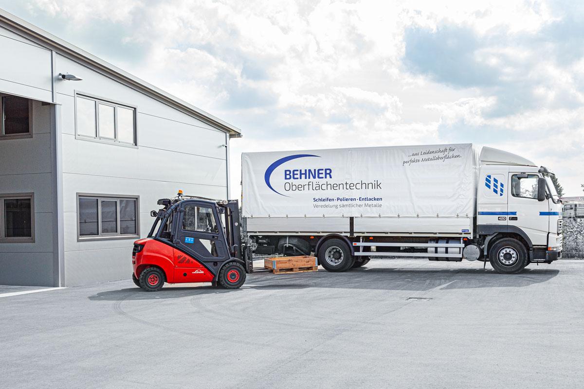 behner-oberflaechentechnik-logistik-lkw-lieferung-01