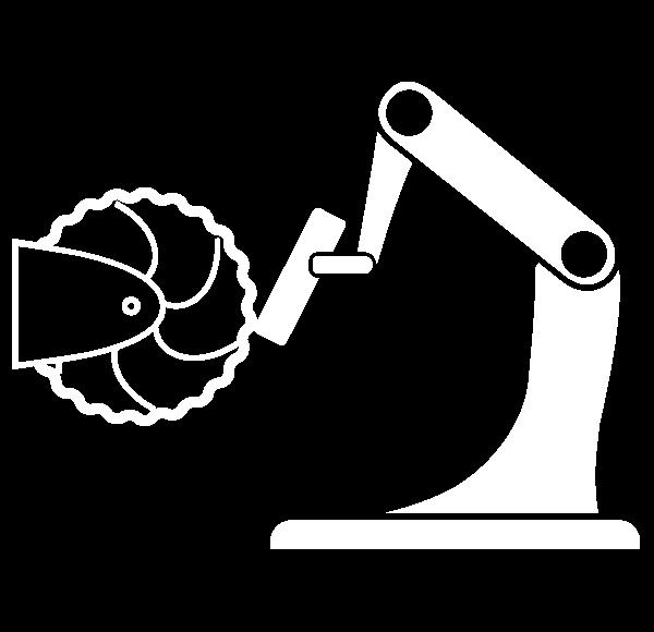 behner-oberflaechentechnik-metall-schleifen-polieren-roboter-cnc-automatisiert