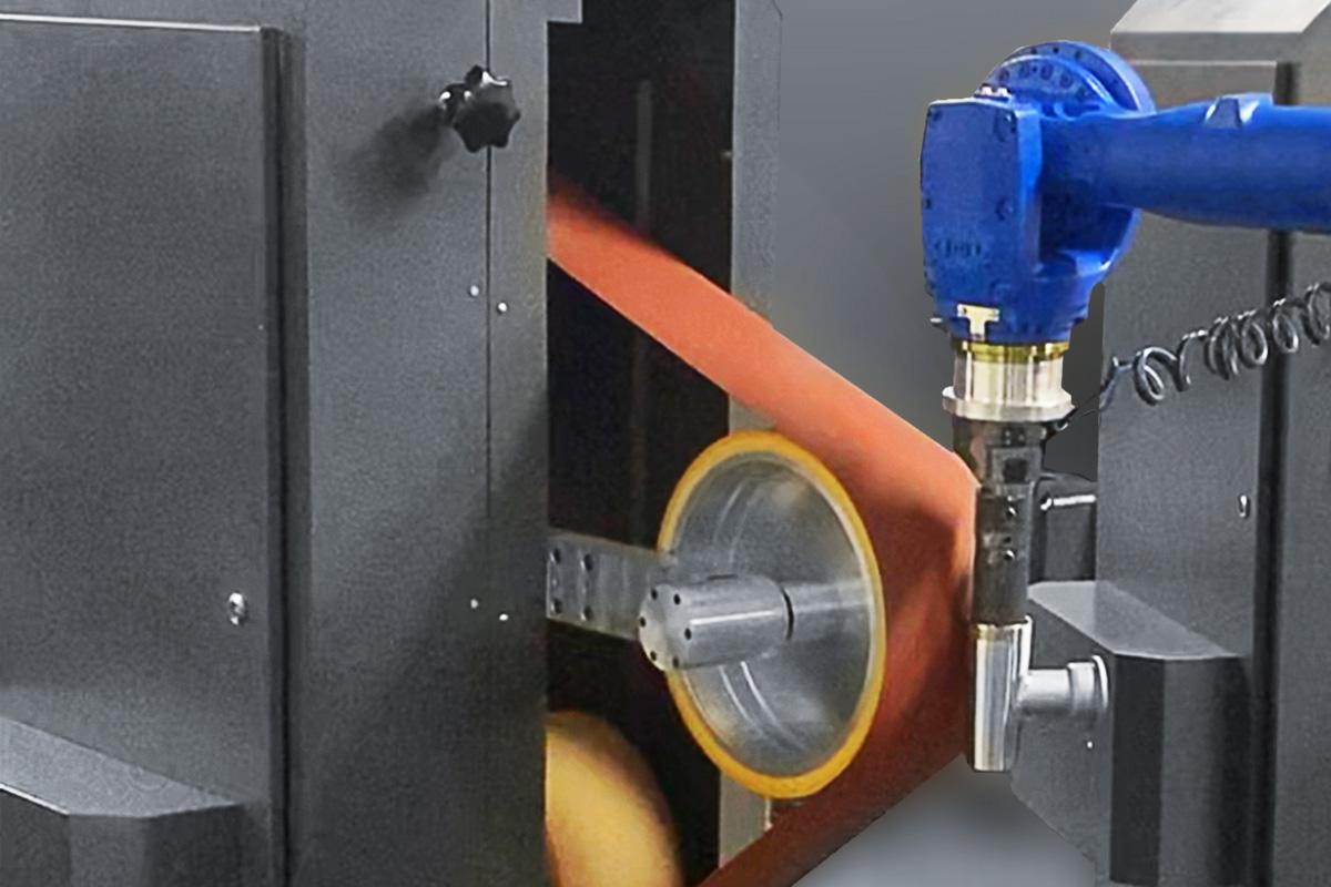 behner-oberflaechentechnik-roboter-automatisierung-schleifen-polieren-004