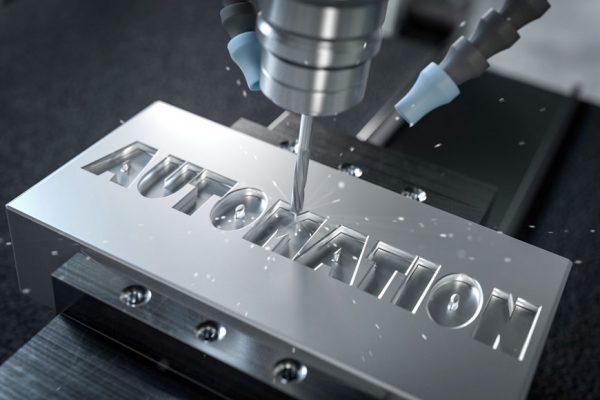behner-oberflaechentechnik-schleifen-und-polieren-saemtlicher-metalle-maschinen-anlagen-und-fahrzeugbau