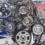 behner-oberflaechentechnik-veredelung-von-autoteilen-motor-auto