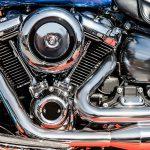 behner-oberflaechentechnik-veredelung-von-motorradteilen-motor-motorrad-002
