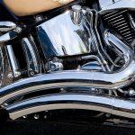 behner-oberflaechentechnik-veredelung-von-motorradteilen-motor-motorrad-003