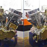 behner-oberflaechentechnik-veredelung-von-motorradteilen-twin-cam-motor-