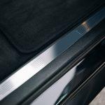 behner-oberflaechentechnik-veredelung-von-autoteilen-einstieg-leiste